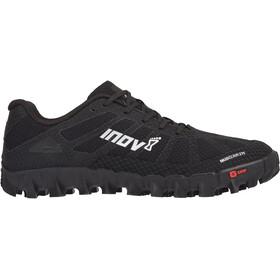 inov-8 Mudclaw 275 Juoksukengät, black/silver